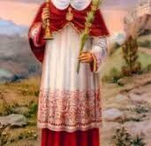 31 agosto: San Raimondo Nonnato