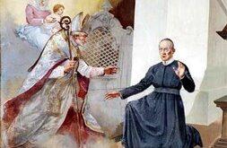29 ottobre: San Gaetano Errico e Beati Rua e Badano