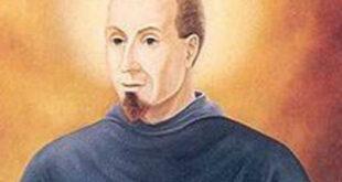 29 novembre: San Francesco Antonio Fasani