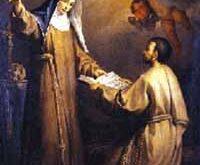 30 gennaio: Santa Giacinta Marescotti