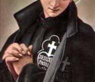 27 febbraio: San Gabriele dell'Addolorata