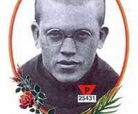 28 febbraio: Beato Timoteo Trojanowski