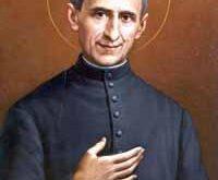 30 marzo: San Leonardo Murialdo