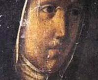31 maggio: Santa Camilla Battista da Varano