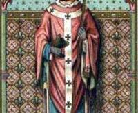 30 luglio: San Pietro Crisologo