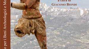 """""""Centuripe. Indagini archeologiche e prospettive di ricerca"""" by Giacomo Biondi"""
