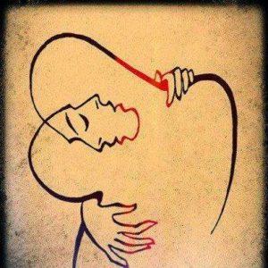 abbraccio psicologo torino