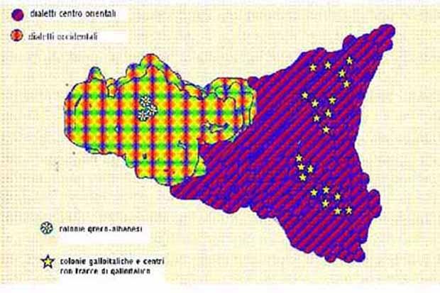 carta-galloitalico-sicilia