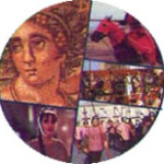 piazza-armerina-palio-normanni
