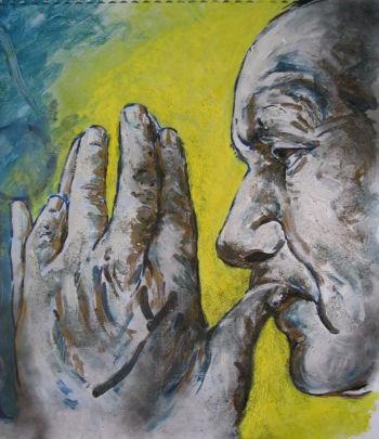 6- Guadagnuolo - Beato Giovanni Paolo II -