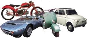 AUTO-MOTO-EPOCA