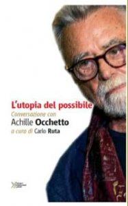Achille Occhetto libro