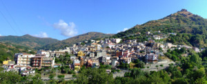 Antillo5