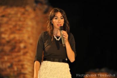 Antonella Ferrara (2)