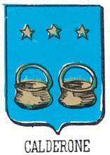 Baucina 3