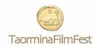 Cariddi TaorminaFilmFest