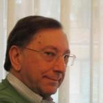 Carlo Barbier