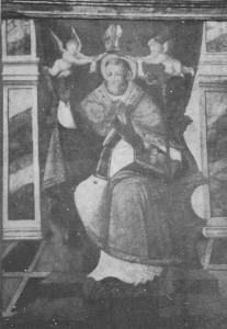 Casalv Siculo3