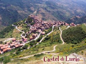 CastLucio10