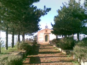 CastLucio17