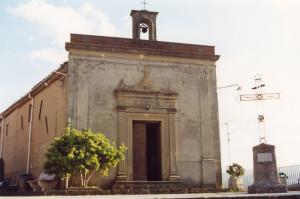 CastLucio18
