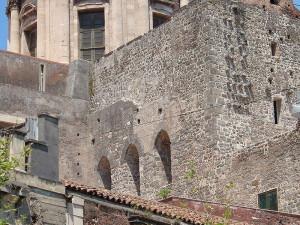 Catania13