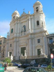 Catania17
