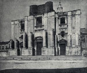 Catania21