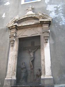 Catania24