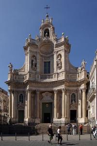 Catania26