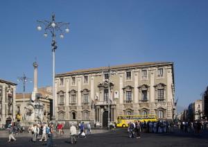 Catania27