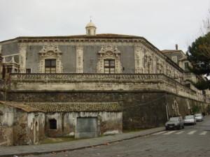 Catania28