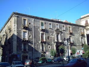 Catania29