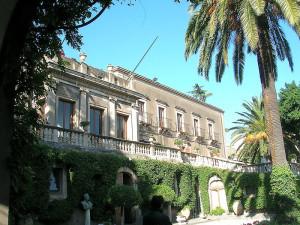 Catania31