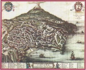 Catania4