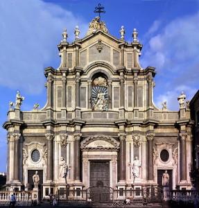 Catania6