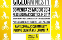 CicloAmnesty_2014