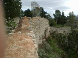 Colle San Vitale