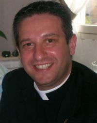 Don Giuseppe Fausciana