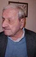 Enna 111 nonno_arturo
