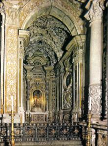 Enna-Cappella-Madonna