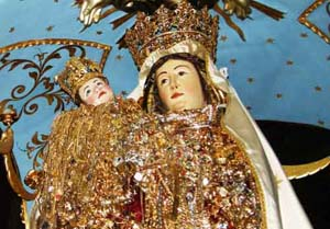 Enna maria-ss- visitazione