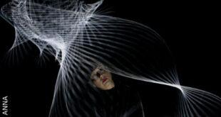 Enna. SPACETIME HELIX, torre di Federico: uno spettacolo di scultura-luce-suono
