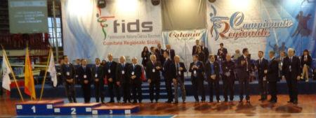 FIDS SICILIA CT DSC00986