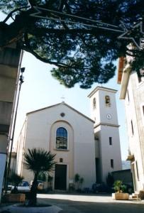 Falcone1