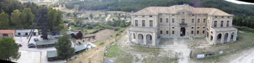 Floristella-panoramica1
