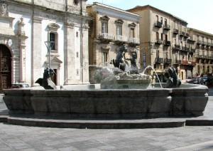 Fontana_del_Tritone