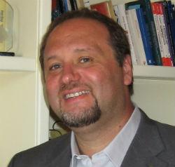 Francesco Pira  Sociologo