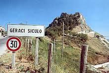 Geraci Siculo