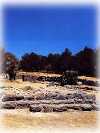 Giardini Naxos2